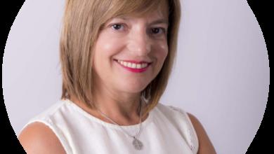 """Photo of Benlly Hidalgo afirma que """"Ana Castro se posiciona como la referente en crecimiento personal en Coruña"""""""