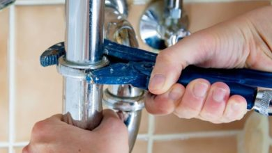 Photo of Elegir a un fontanero: 5 preguntas que se deben hacer antes de contratar a un fontanero, por FONTANEROCERCADETI