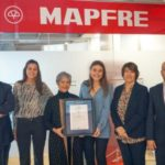 Photo of Mapfre, primera empresa del Ibex 35 reconocida por Aenor en su gestión del voluntariado