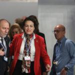 Photo of Valerio urge a impulsar la recualificación ante los nuevos empleos  verdes  y la desaparición de otros