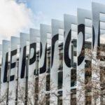 Photo of Repsol inicia las obras de su primer parque eólico en España, el proyecto  Delta  de 335 MW en Aragón
