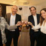 Photo of Cafés Novell quiere facturar 50 millones en 2023 y aumentar el peso de las exportaciones al 30%