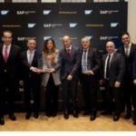 Photo of Minsait, reconocida en los  SAP quality awards , se confirma como empresa de referencia en soluciones SAP