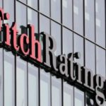 Photo of Fitch mantiene el  rating  de España en  A-  con perspectiva estable a la espera de la formación de Gobierno