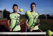 Photo of T3 Tenis y Pádel Santander: El resurgir del tenis
