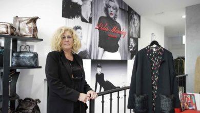 Photo of Lola Méndez: Un sueño con nombre de mujer