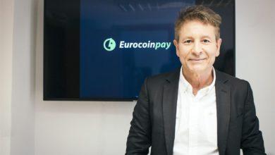 Photo of Eurocoinpay pide la regulación de las criptomonedas a Nadia Calviño, ministra de Asuntos Económicos