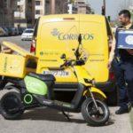 Photo of Unos 166.350 candidatos compiten este domingo por 4.000 puestos de trabajo en Correos