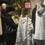 Photo of Las ventas del sector textil rompen la dinámica negativa en 2019 tras crecer un 1,2%