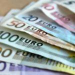 Photo of El Tesoro ofrece el martes letras a los inversores y bonos y obligaciones el jueves