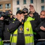 Photo of Élite Taxi recurrirá la multa de 8.000 euros a Tito Álvarez por la huelga de 2019