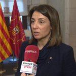 Photo of El Govern de Cataluña presentará este lunes con los comunes el acuerdo de Presupuestos 2020