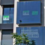 """Photo of Banco de España ve """"efectivo"""" regular el precio del alquiler a corto plazo pero genera """"efectos adversos"""""""