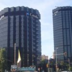 Photo of Los sindicatos y CaixaBank firman el Plan de Igualdad tras más de tres años de negociaciones