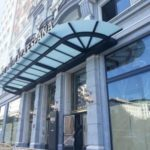 Photo of Riu cierra la venta de la galería comercial del Edificio España a la socimi Inbest por 160 millones