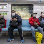 Photo of El turismo, la restauración y el comercio minorista, entre los sectores más expuestos al coronavirus en China