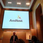 Photo of AmRest (La Tagliatella) cierra la venta a Glovo de su app de pedidos a domicilio Pizza Portal por 35 millones