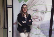 Photo of María Jesús Prado: «Gestisa es como una gran familia»