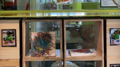 """Photo of Séptima edición de """"Arco for Fun"""" – una feria de arte con artistas de 0 a 6 años reconocida por ARCO"""