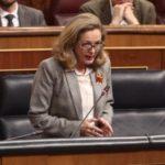 Photo of El Congreso examina el jueves el decreto ley de las  trasposiciones de seguros y fondos de pensiones