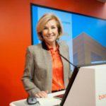 Photo of Bankinter distribuirá un dividendo complementario de 0,097 euros por acción el 26 de marzo