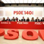 """Photo of PSOE justifica derogar el despido por baja porque la reforma laboral propició su aplicación """"indiscriminada"""""""