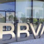 Photo of Las asociaciones de prensa condenan el espionaje a periodistas por parte del BBVA