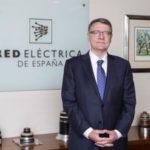 """Photo of Jordi Sevilla respalda a Beatriz Corredor como presidenta de Red Eléctrica: """"Es una magnífica profesional"""""""