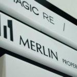 Photo of Merlín toma un 34% de la socimi Sillicius a cambio de tres centros comerciales