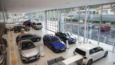 Photo of Las marcas de coches que más se venden en Cantabria