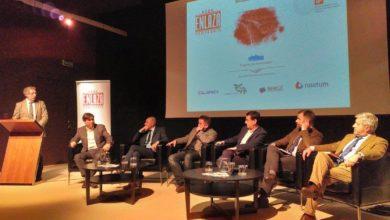 Photo of ENLAZA Cantabria abre debate público para evaluar propuestas medioambientales