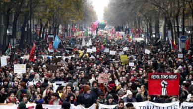 Photo of Las coaliciones vienen para quedarse