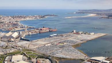 Photo of El Puerto de Santander construirá un muro blindado contra polizones
