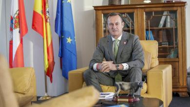 Photo of 'Es difícil entender que no se haya buscado una solución pactada para Vuelta Ostrera'