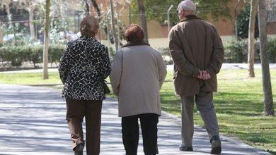 Photo of Cantabria convoca ayudas por 1,6 millones para promocionar la vida autónoma de mayores y discapacitados