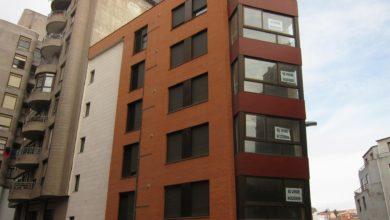 Photo of El precio de la vivienda de segunda mano baja en Cantabria