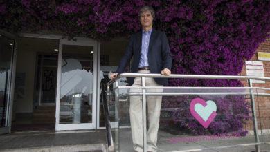 Photo of Padre Menni cede 40 camas para pacientes de Valdecilla no contagiados