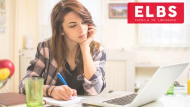 Photo of Opiniones de ELBS, una garantía de calidad en formación online