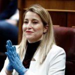 Photo of Ciudadanos insta al Gobierno a aportar liquidez a autónomos y pymes para «evitar quiebras»