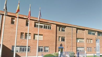 Photo of Intentos de fraude para conseguir datos bancarios de los trabajadores en ERTEs