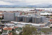 Photo of Cantabria registra 71 nuevos casos (+6,4%) y diez muertes más