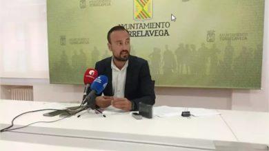 Photo of El Ayuntamiento de Torrelavega amplía el plazo de pago de los impuestos municipales