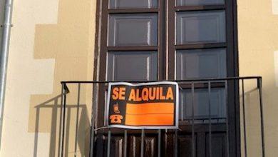 Photo of El precio del alquiler baja en agosto en Santander un 1,7%