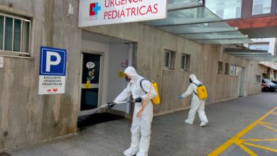 Photo of ¿Qué es la salud planetaria y cómo puede combatir pandemias como la del coronavirus?