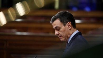 Photo of Pedro Sánchez presenta hoy en Comillas el Plan 'España Puede'