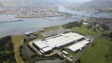 Photo of SEG Automotive solicita ERTE por fuerza mayor para sus 700 trabajadores de Treto