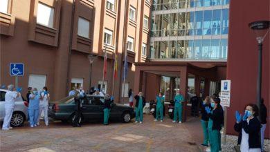 Photo of El Ministerio de Sanidad ha enviado 55.367 mascarillas a Cantabria