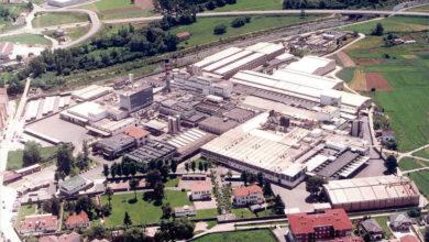 Photo of Nestlé garantiza el sueldo íntegro un mínimo de 12 semanas desde el estado de alarma