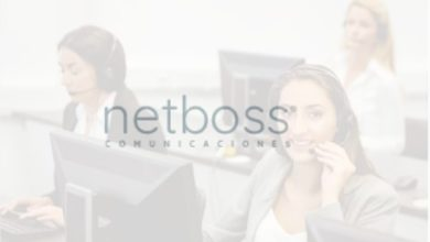 Photo of Netboss Comunicaciones ofrece sus instalaciones a las autoridades sanitarias regionales
