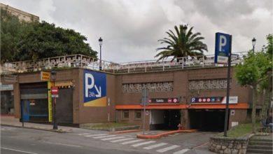 Photo of Pombo y Mercado de México ofrecen 1 hora de parking gratis para impulsar el comercio